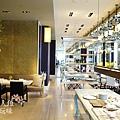 台北MO文華東方酒店COCO餐廳 (48)