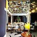 台北MO文華東方酒店COCO餐廳 (44)