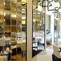 台北MO文華東方酒店COCO餐廳 (43)