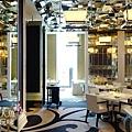 台北MO文華東方酒店COCO餐廳 (42)