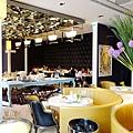台北MO文華東方酒店COCO餐廳 (41)