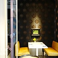台北MO文華東方酒店COCO餐廳 (35)