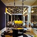 台北MO文華東方酒店COCO餐廳 (30)