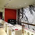 台北MO文華東方酒店COCO餐廳 (28)