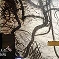台北MO文華東方酒店COCO餐廳 (25)