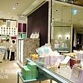 台北MO文華東方酒店COCO餐廳 (22)