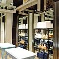 台北MO文華東方酒店COCO餐廳 (18)