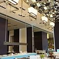 台北MO文華東方酒店COCO餐廳 (16)