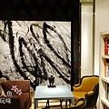 台北MO文華東方酒店COCO餐廳 (14)