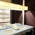 台北MO文華東方酒店COCO餐廳 (11)