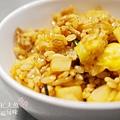 MAJOR K主修韓坊-泡菜炒飯 (2)