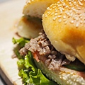 MAJOR K主修韓坊-牛肉小漢堡 (11)