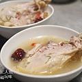 MAJOR K主修韓坊-人嵾雞 (10)