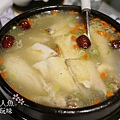 MAJOR K主修韓坊-人嵾雞 (3)