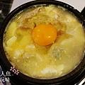 涓豆腐 (14).jpg