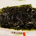 涓豆腐 (24).jpg