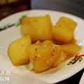 涓豆腐 (27).jpg
