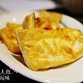 涓豆腐 (29).jpg