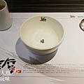 涓豆腐 (33).jpg