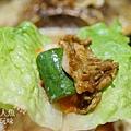 筷鍋-醬燒蘋果豬 (13)