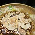 筷鍋-醬燒蘋果豬 (12)