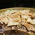 筷鍋-醬燒蘋果豬 (11)