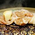筷鍋-醬燒蘋果豬 (9)