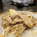 筷鍋-醬燒蘋果豬 (8)