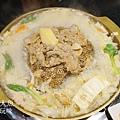 筷鍋-醬燒蘋果豬 (7)