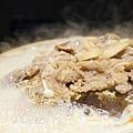 筷鍋-醬燒蘋果豬 (6)