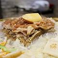 筷鍋-醬燒蘋果豬 (5)