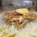 筷鍋-醬燒蘋果豬 (4)