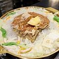 筷鍋-醬燒蘋果豬 (3)