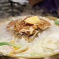 筷鍋-醬燒蘋果豬 (2)