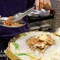 筷鍋-醬燒蘋果豬 (1)