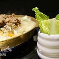 筷鍋-嫩肩牛 (12)