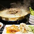 筷鍋-嫩肩牛 (11)