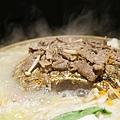 筷鍋-嫩肩牛 (10)