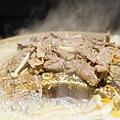 筷鍋-嫩肩牛 (9)