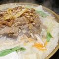 筷鍋-嫩肩牛 (7)