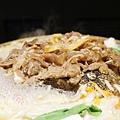 筷鍋-嫩肩牛 (6)