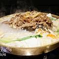 筷鍋-嫩肩牛 (5)