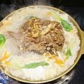 筷鍋-嫩肩牛 (3)