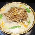 筷鍋-嫩肩牛 (2)