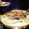 筷鍋-嫩肩牛 (1)