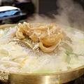 筷鍋-黑椒檸檬雞 (7)