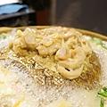 筷鍋-黑椒檸檬雞 (6)