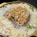 筷鍋-黑椒檸檬雞 (5)