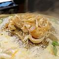 筷鍋-黑椒檸檬雞 (1)