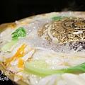 筷鍋 (19)